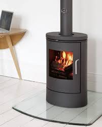 morso 6140 wood burning stove