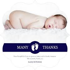 baby shower thank you cards baby shower thank you cards