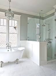 home interior nativity free standing tub shower combo home interiors nativity set