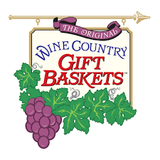 country wine basket buy wine country gift basket gift cards gyft