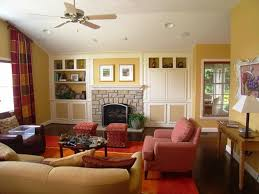 family room addition floor plans u2014 optimizing home decor
