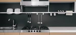 barre de rangement cuisine accessoires crédence i details