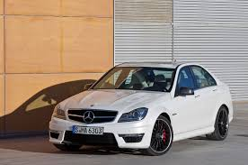 mercedes c230 2012 2012 mercedes c class reviews and rating motor trend