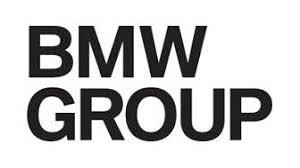 bmw i ventures bmw i ventures invests in rever moto inc
