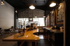 dt coffee shop u2013 wynn locations film locations los angeles