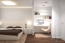 Modern Bedroom Inspiration Modern Bedrooms - Modern designs for bedrooms