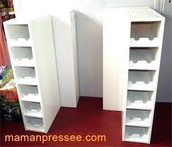 casier rangement cuisine casier rangement cuisine range pour cuisine cuisine buffet cuisine