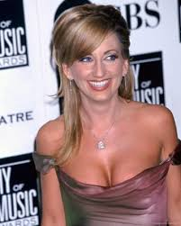 Lee Ann Womack Topless - photo musical group womack lee ann photo pic