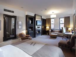 Hotels Interior The 50 Best Hotels In The World Photos Condé Nast Traveler