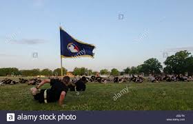 u s army reserve command stock photos u0026 u s army reserve command