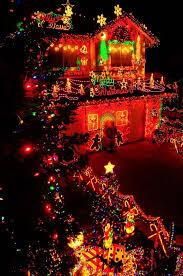 christmas outstanding bubble lights christmas photo inspirations