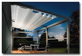 Canvas Awnings For Patios Awnings Patio Covers Retractable Awnings Roller Shades Gazebos