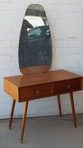 Retro Bedroom Furniture 1960s Bedroom Furniture Moncler Factory Outlets Com