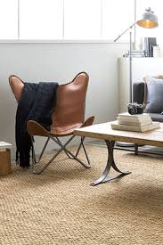 Burlap Rugs Why You Need A Jute Rug Overstock Com