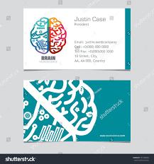 Hemispheres Home Decor by Left Right Human Brain Hemispheres Vector Stock Vector 321448358