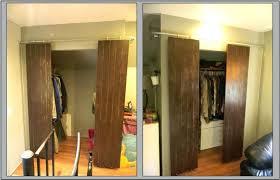 Barn Style Interior Sliding Doors Barn Style Interior Sliding Doors Door Draft Stopper Walmart