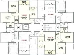 create your own floor plan free own house plans your own floor plan restaurant floor