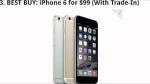 best deals on iphones for black friday best iphone black friday deals allmall