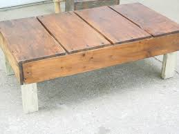 Industrial Rustic Coffee Table Coffee Table Round Rustic Coffee Tables Table With Storage Modern