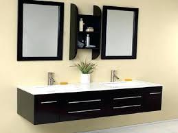 home depot bath sinks bathroom sinks at home depot corner sinks bathroom sink faucets home