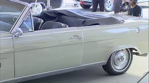 township of union and vauxhall community association hosts first dream cruise roadshow programs dptv