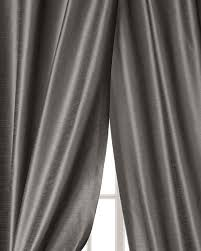Manhattan Curtains Home Silks Manhattan Curtains