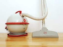 Hover Vaccum Hoover Vacuum Cleaner Home And Housekeeping Pinterest Hoover