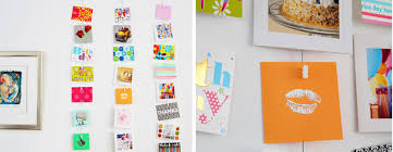 picture hanging ideas picture hanging ideas stas picture hanging systems