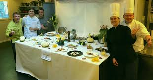 cours cuisine cadeau cours de cuisine lenotre cours de cuisine