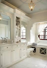 traditional bathrooms designs 16 best bathroom images on beautiful bathrooms master