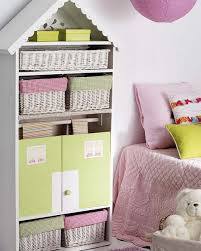 Cool Kids Room Decor Ideas That You Can Do By Yourself - Diy kids room decor