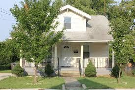 sears homes in hyattsville