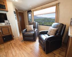 Rv Air Mattress Hide A Bed Sofa Rv Furniture Flexsteel Rv Furniture Flexsteel Motorhome