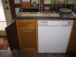 Carolina Country Kitchen - country kitchen cabinets pre assembled u0026 ready to assemble rta