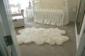 Nursery Room Area Rugs Rugs For Boys Room Home Design Software For Mac Free