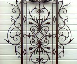 rod iron wall art home decor wall arts iron decorative wall art rod iron wall art home decor