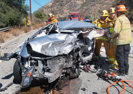 2 men killed on la tuna canyon road in shadow hills crash