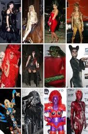 10 Amazing Heidi Klum Halloween Costumes Copy Heidi Klum Wins Halloween Heidi Klum Jessica Rabbit