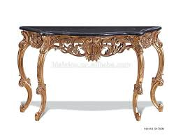 half round console table round console tables regardless of where you use a semi circle
