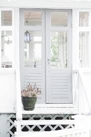 Home Design Gems Free Gothenburg Archipelago A Hidden Gem In Sweden Epepa Eu