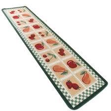 tapis pour cuisine tapis de cuisine 50 x 200 cm achat vente tapis de cuisine