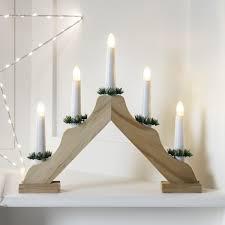 led candles lights4fun co uk