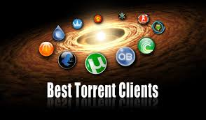 best torrent 10 best torrent clients for downloading torrents april 2018