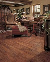 living rooms flooring idea chesapeake hickory plank by