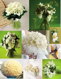 wedding flowers august white wedding flowers for august the wedding specialiststhe