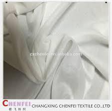 discount halloween fabric list manufacturers of halloween mesh fabric buy halloween mesh