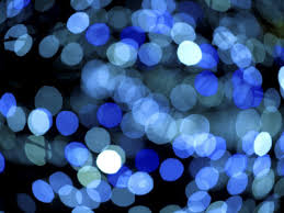 blue christmas lights blue christmas lights lyrics christmas blue christmas lights