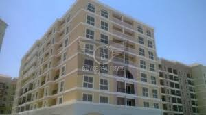 3 Bedroom Apartments For Sale In Dubai 3 Bedroom Apartments U0026 Flats For Sale In International City 34