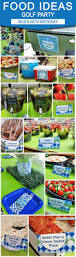 best 25 80s party foods ideas on pinterest party food 3rd