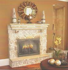 fireplace top fireplace hearth accessories interior design ideas